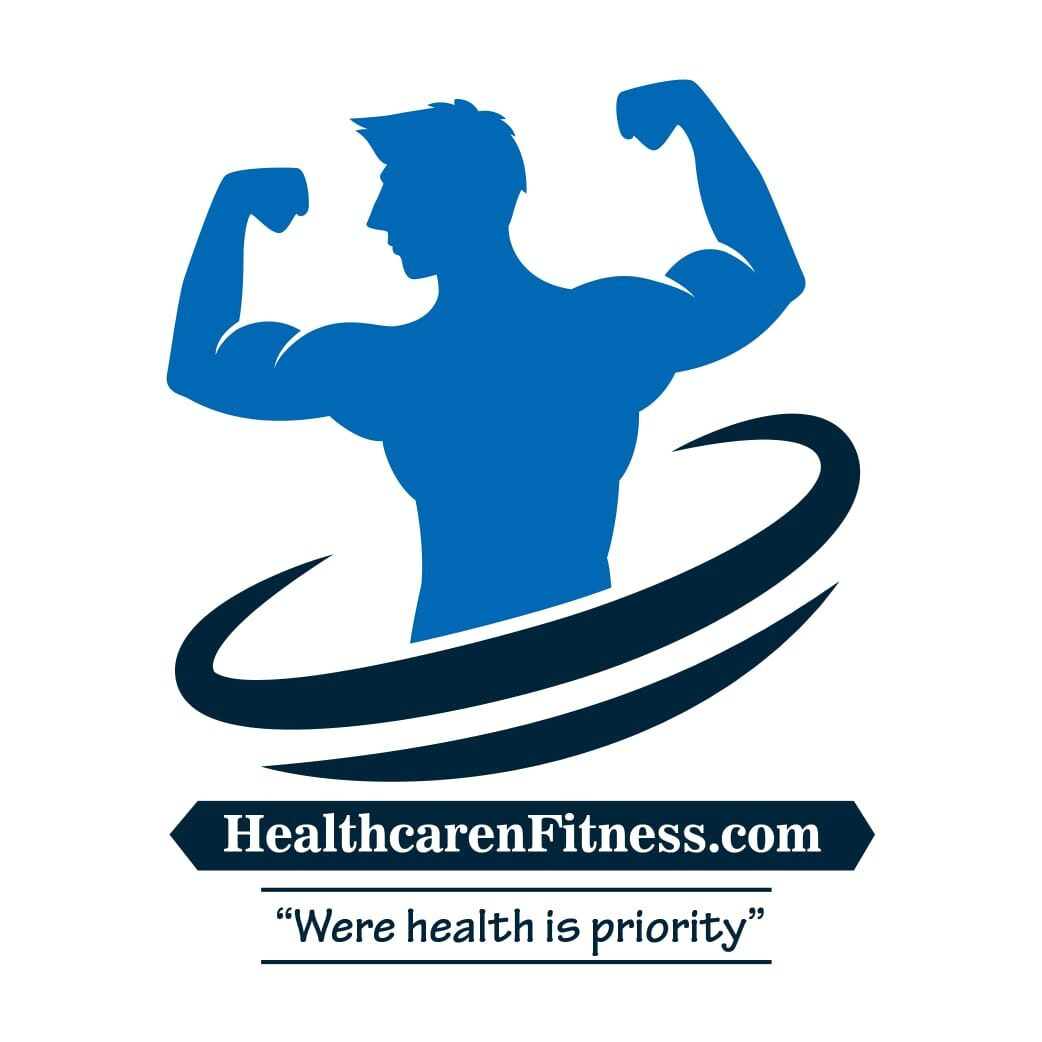 Best Health and Fitness guide
