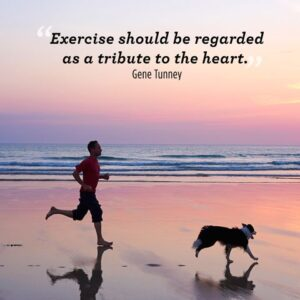 Best Health and Fitness quotes